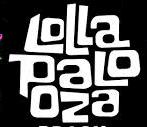 loopa loza