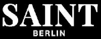 Saints Berlin